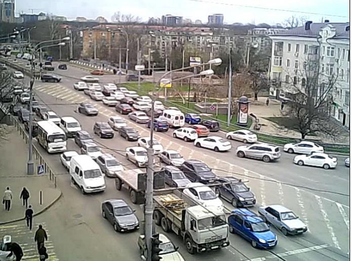 obuchayushiy-film-gorlovoy-minet