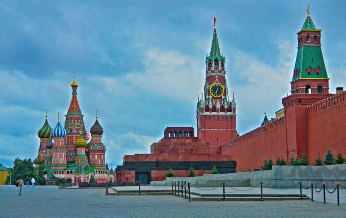 Доставка: Москва, Ст м Бульвар Дмитрия Донского