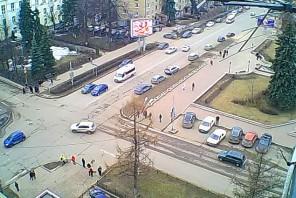 эти основные камера онлайн московская область в реальном управления защиты