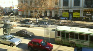 Ревлиуса площадь метро онлайн камера